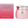 MARUBI 丸美 丸美眼霜明眸套装 3件套(眼凝胶25g+多元修护素5ml+眼膜贴4对)