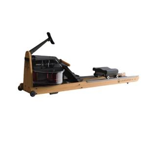 小莫 pro-max 智能水阻划船机