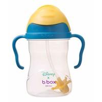 b.box 宝宝重力饮水杯 迪士尼版 240ml