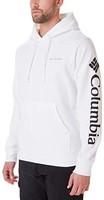 Columbia 哥伦比亚 Viewmont™ II 1821011 男士连帽抓绒卫衣