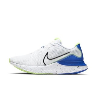 NIKE 耐克 Renew Run CW5844 男子跑步鞋 *2件