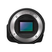 SONY 索尼 Alpha QX1 微单数码相机机身
