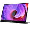 Innocn 联合创新 N1U 15.6英寸 IPS 显示器(3840×2160、60Hz、99%sRGB、Type-C)