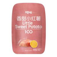 Be&Cheery 百草味 香甜小红薯 108g