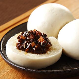 仲景 香菇酱原味230g 拌饭酱爆下饭香菇酱下饭菜拌面酱调味酱料
