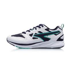 LI-NING 李宁 ARHP103 男款跑步鞋 *2件