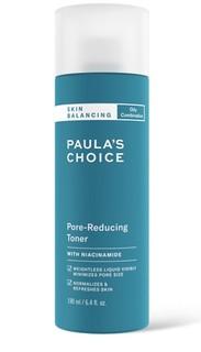 PAULA'S CHOICE 宝拉珍选 烟酰胺化妆水 190ml *3件