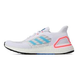 adidas 阿迪达斯 ULTRABOOST S.RDY FY3470 男子跑步鞋