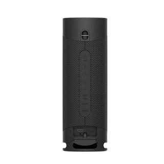 SONY 索尼 SRS-XB23 便携式无线蓝牙音箱 黑色