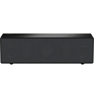 SONY 索尼 SRS-X88 蓝牙音箱