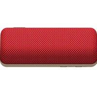 SONY 索尼 SRSBTS50 便携式蓝牙音箱 红色