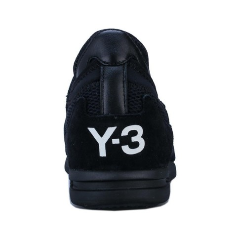 Y-3 Manja 男士运动鞋
