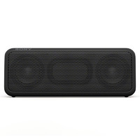 SONY 索尼 SRS-XB3 重低音无线蓝牙音响