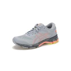 ASICS 亚瑟士 1012A536 女款跑鞋