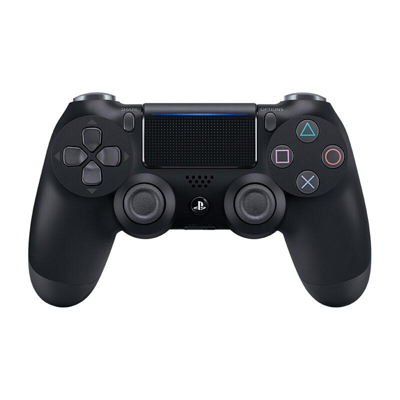 SONY 索尼 DualShock 4 无线游戏手柄