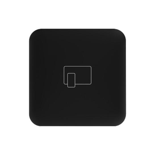 SHEFIO 无线CarPlay升级盒 USB版 丰田适配