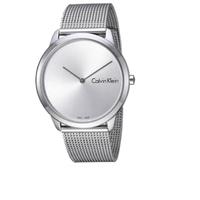 Calvin Klein 卡尔文·克莱 男士手表