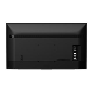 SONY 索尼 X8000H系列 液晶电视