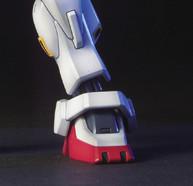 BANDAI 万代 HG系列 1/144 FXA-05D/RX178 超级高达