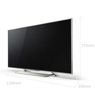 SONY 索尼 X9000E系列 液晶电视