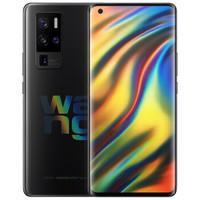 vivo X50 Pro 5G版 智能手机 12GB+256GB 全网通 alexanderwang限定版