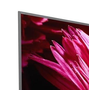 SONY 索尼 X9500G系列 4K液晶电视