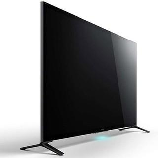 SONY 索尼 65X9500B 65英寸 4K 液晶电视