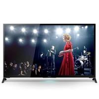 SONY 索尼 X9500B系列 液晶电视