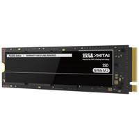 ZhiTai 致钛 PC005 NVMe M.2 固态硬盘 1TB