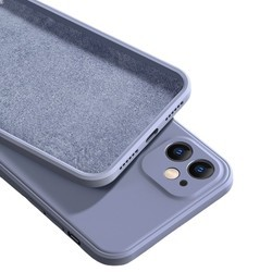 Greyes 观悦 苹果11系列魔方硅胶手机壳+钻石钢化膜