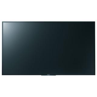 SONY 索尼 W850B系列 KDL-60W850B 60英寸 全高清液晶电视