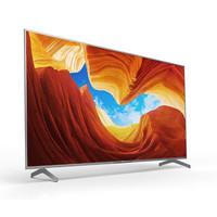 SONY 索尼 KD-55X9088H 液晶电视 55英寸