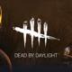 Steam 游戏平台《黎明杀机》限时免费畅玩