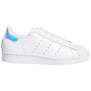 adidas 阿迪达斯 SuperStar 大童鞋