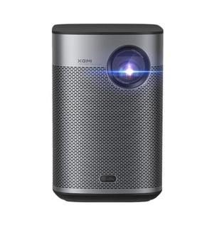 XGIMI 极米 Play便携系列 XJ04D 投影机 1080P 900ANSI