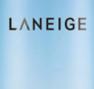 LANEIGE 兰芝 水衡透润水乳套装 2件套(精华水200ml+保湿乳120ml)