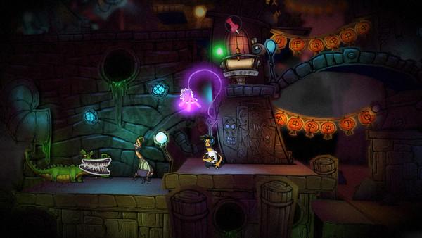 Epic喜加二已可领取,Steam《波斯王子》《全战三国》等大量新史低出现