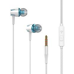 xihama E18 入耳式耳机