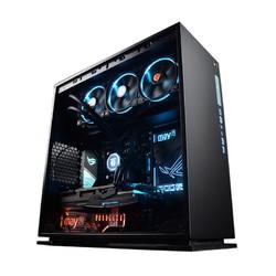 宁美国度  组装台式机(i7-10700、16GB、500GB、RTX3080)