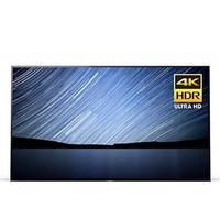 SONY 索尼 Bravia A1E系列 OLED电视