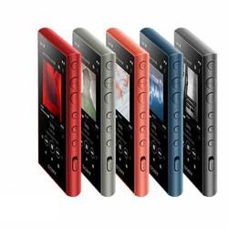 SONY 索尼 NW-A100系列 NW-A105 音频播放器