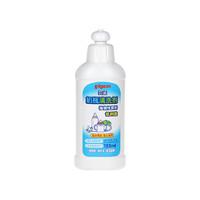 pigeon 贝亲 奶瓶清洗剂果蔬清洁剂 150ml