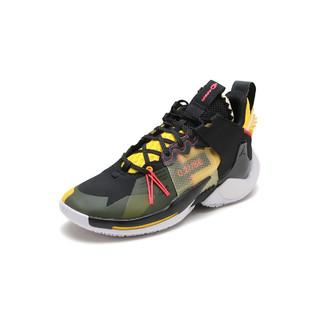 AIR JORDAN JORDAN WHY NOT ZER0.2 AV4126 男款篮球鞋