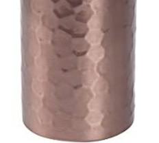STARBUCKS 星巴克 不锈钢保温杯 473ml 玫瑰金色