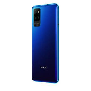 HONOR 荣耀 Play4Pro 智能手机 8GB+128GB 幻影蓝