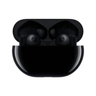 HUAWEI 华为 FreeBuds Pro 有线充版 入耳式耳机 碳晶黑