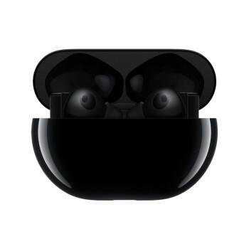 HUAWEI 华为 FreeBuds Pro 主动降噪 真无线蓝牙耳机 无线充电版