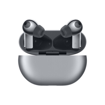HUAWEI 华为 FreeBuds Pro 入耳式耳机 有线充版