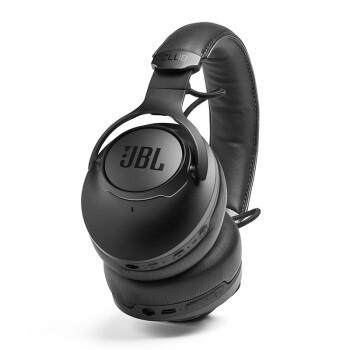 JBL CLUB ONE 头戴式蓝牙降噪耳机