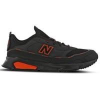 银联爆品日:New Balance X-racer 男女同款运动鞋